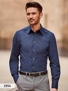 Shirts & Blouses (Tencel)