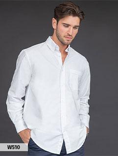 Shirts & Blouses (Miscellaneous)